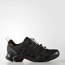 КРОССОВКИ Adidas TERREX SWIFT R GTX