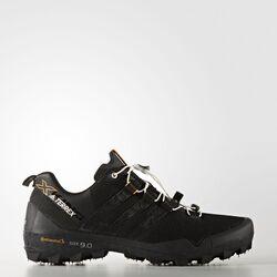 Кроссовки Adidas TERREX XKING