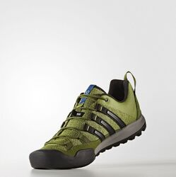 Кроссовки Adidas Terrex Solo BB5563