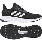 Кроссовки Adidas DURAMO 9  BB7066