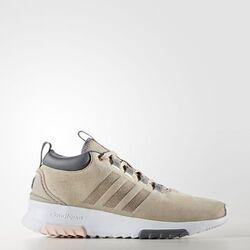 Ботинки Adidas CF RACER MID WTR W