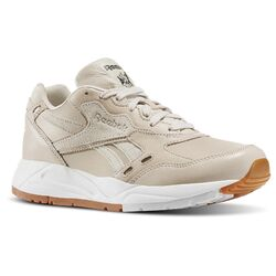 Кроссовки Reebok BOLTON GOLDEN NEUTRALS