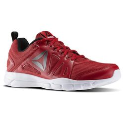 Кроссовки Reebok TRAINFUSION NINE