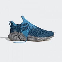 Кроссовки Adidas ALPHABOUNCE INSTINCT BD7112