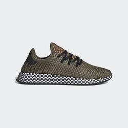 КРОССОВКИ Adidas DEERUPT RUNNER BD7894