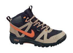 Ботинки Nike RONGBUK GTX