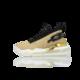 Купить Кроссовки Nike JORDAN PROTO-MAX 720 GOLD (Изображение 2)