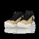 Купить Кроссовки Nike JORDAN PROTO-MAX 720 GOLD (Изображение 3)