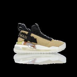Кроссовки Nike JORDAN PROTO-MAX 720 GOLD BQ6623 700