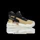 Купить Кроссовки Nike JORDAN PROTO-MAX 720 GOLD (Изображение 1)