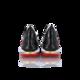 Nike Кроссовки Nike LEBRON 16 SB REMIX CD2451 101 (Изображение 5)