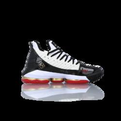 Кроссовки Nike LEBRON 16 SB REMIX