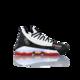 Nike Кроссовки Nike LEBRON 16 SB REMIX CD2451 101 (Изображение 1)
