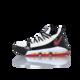 Купить Кроссовки Nike LEBRON 16 SB REMIX (Изображение 2)