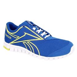 Кроссовки Reebok REALFLEX OPTIMAL 4 J96904