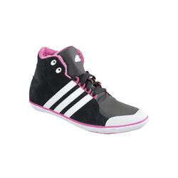 Кроссовки Adidas VULCANITA LEA G40362