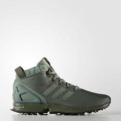 КРОССОВКИ Adidas ZX FLUX 5/8 TR