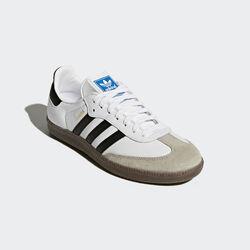 Кроссовки Adidas Originals Samba OG BZ0057