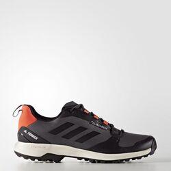 Кроссовки Adidas TERREX Fastshell ClimaProof M