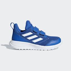 Кроссовки Adidas ALTARUN CG6453
