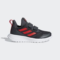 Кроссовки Adidas ALTARUN CG6896
