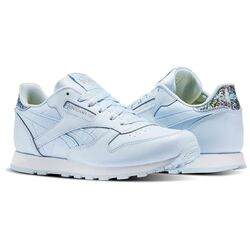 Кроссовки  Reebok CLASSIC LEATHER PASTEL BS8975