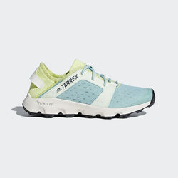 Кроссовки Adidas 5 TERREX CC VOYAGER SLEEK , арт.SS18a