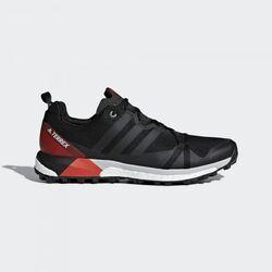 Кроссовки Adidas TERREX Agravic M