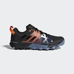 Кроссовки  Adidas kanadia 8.1 tr m CP8842