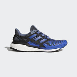 КРОССОВКИ Adidas ENERGY BOOST CP9539