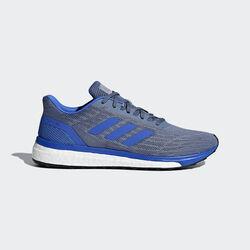 Кроссовки Adidas RESPONSE M