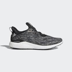 Кроссовки Adidas alphabounce sd m