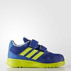 Кроссовки Adidas ALTARUN CQ2458
