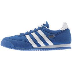 Кроссовки Adidas DRAGON J