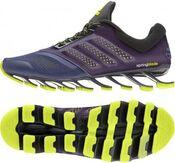 Кроссовки  Adidas springblade drive 2 D69785
