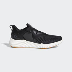 Кроссовки Adidas ALPHABOUNCE RC 2.0 D96524
