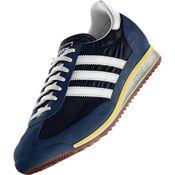 Adidas SL72 D65549