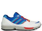 Adidas ZX 5000 G13117