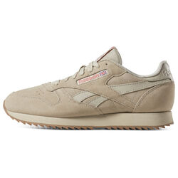 Кроссовки Reebok CLASSIC LEATHER MONTANA CANS