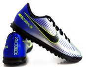 Nike Mercurial Vortex III Neymar IC JR 921497 407