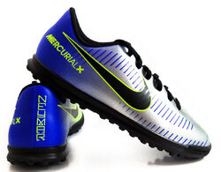 Nike Mercurial Vortex III Neymar IC JR