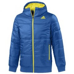 Куртка Adidas G71087