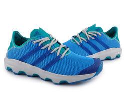 Кроссовки Adidas climacool VOYAGER