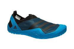 Кроссовки Adidas climacool JAWPAW SL