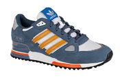 Кроссовки  Adidas ZX 750 G96723