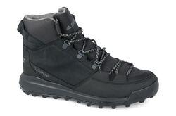 Кроссовки  Adidas TERREX WINTERPITCH CW CP  S80812