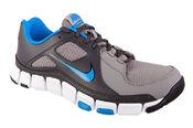 Кроссовки Nike FLEX SHOW TR 525729 008