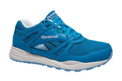Кроссовки Reebok VENTILATOR ICE