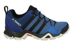 Кроссовки Adidas TERREX AX2R