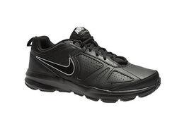 Кроссовки Nike T-LITE XI